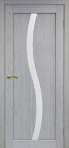 Межкомнатная дверь Оптима Порте Сицилия 731.121