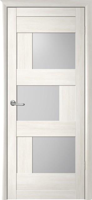 Межкомнатная дверь Стокгольм