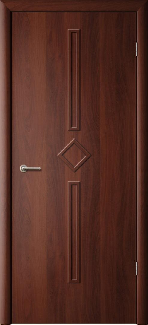 Межкомнатная дверь Диадема ПГ