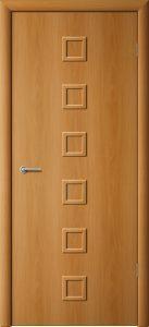 Межкомнатная дверь Геометрия ПГ