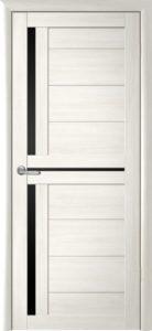 Межкомнатная дверь Кельн – остекленная