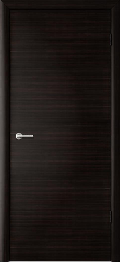 Межкомнатная дверь ДПГ