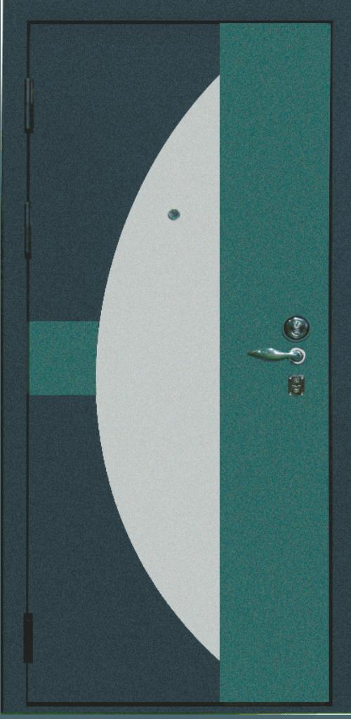 металлические двери по доступным ценам в сокольниках москва