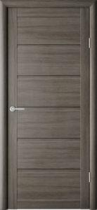 Межкомнатная дверь Вена — глухая