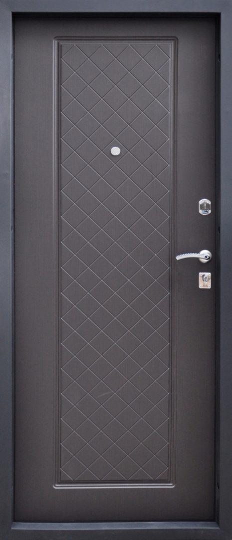 Входная дверь «Застава»