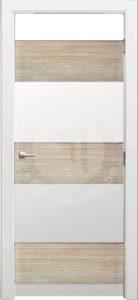 Межкомнатная дверь Альфа 15