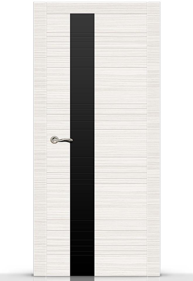 Межкомнатная дверь Новита