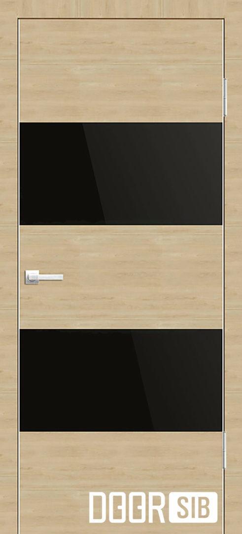 Межкомнатная дверь Альфа 11