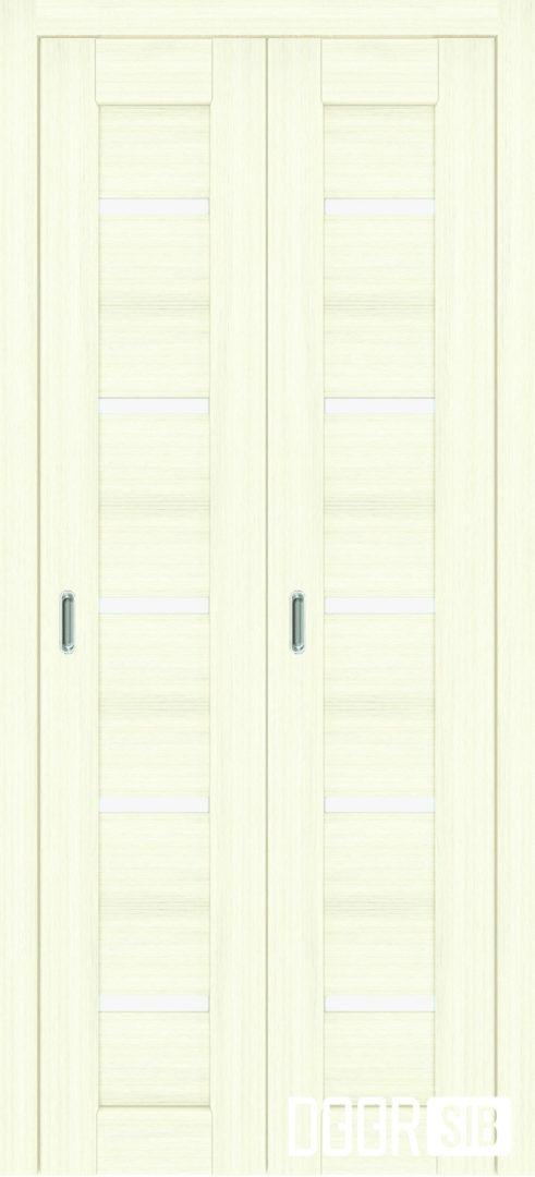 Дверь книжка Компакт 307
