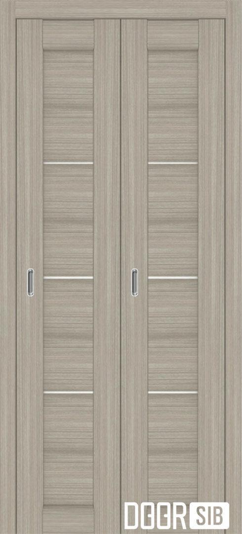 Дверь книжка Компакт 318
