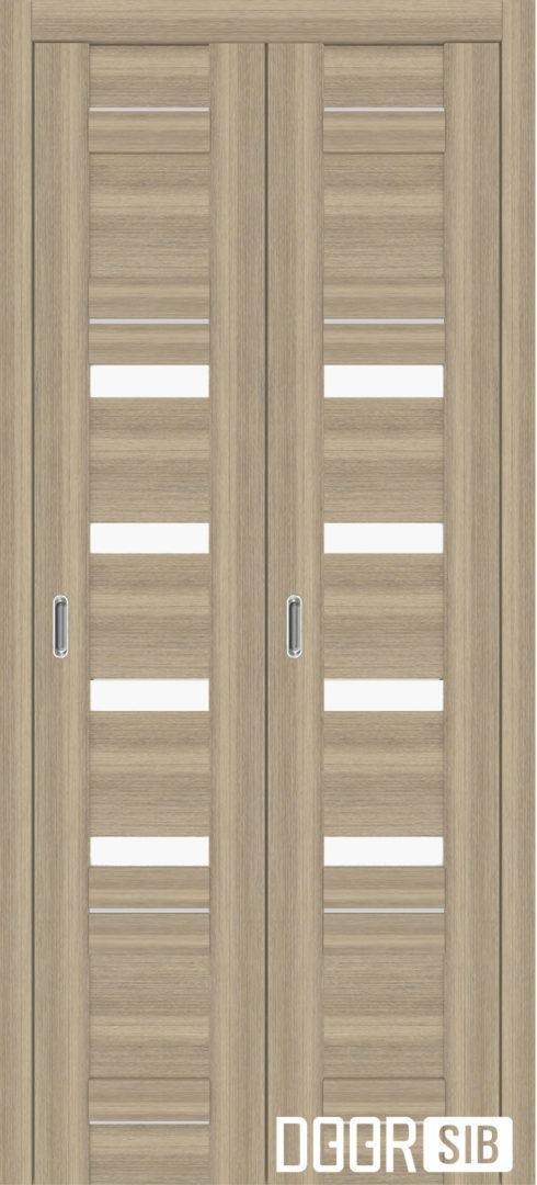 Дверь книжка Компакт 332