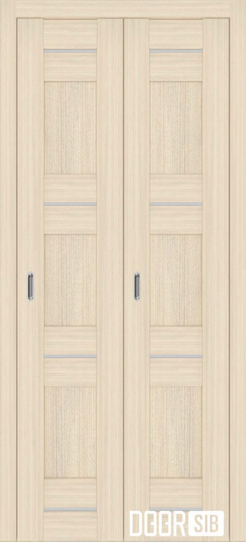 Дверь книжка Компакт 341