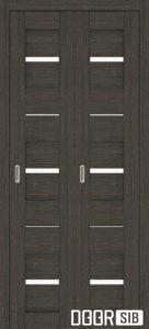 Дверь книжка Компакт 351