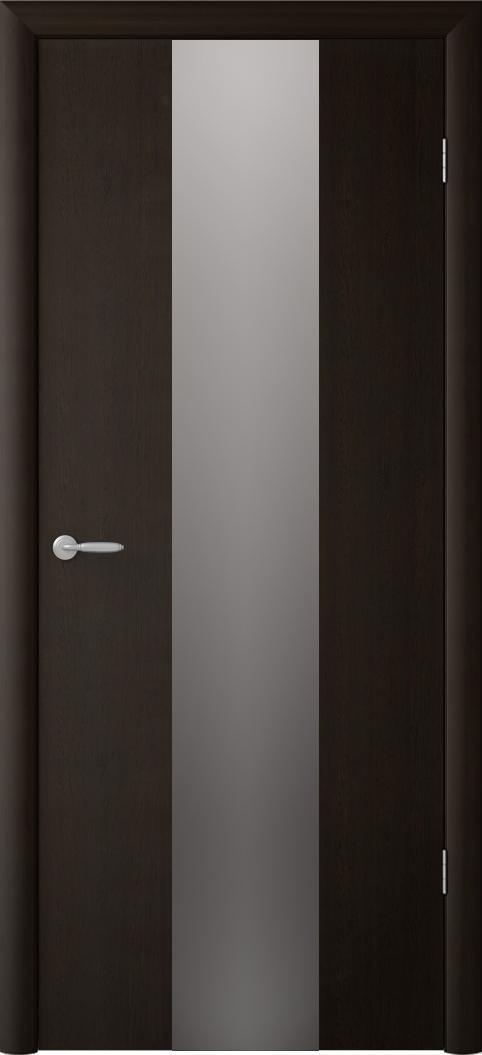 Межкомнатная дверь Милан 1
