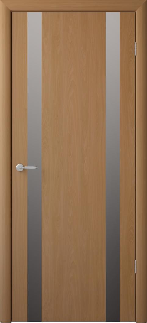Межкомнатная дверь Милан 2