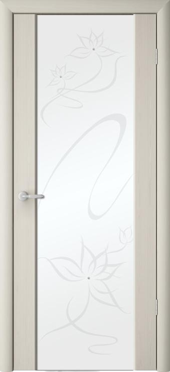 Межкомнатная дверь Сан Ремо 1