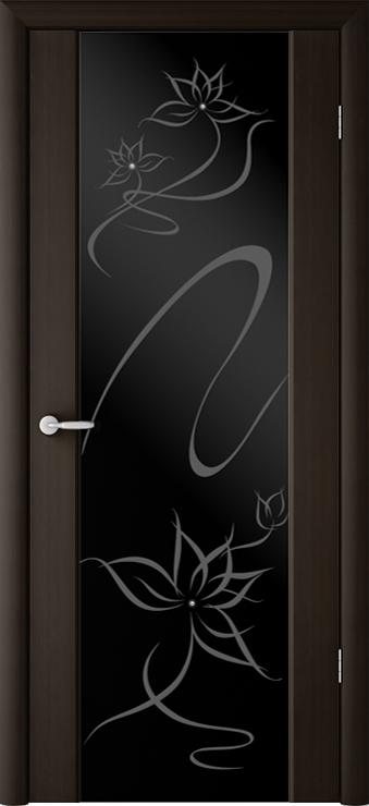 Межкомнатная дверь Сан- Ремо 1