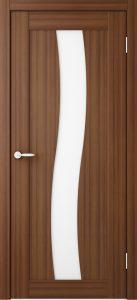 Межкомнатная дверь Тк-3