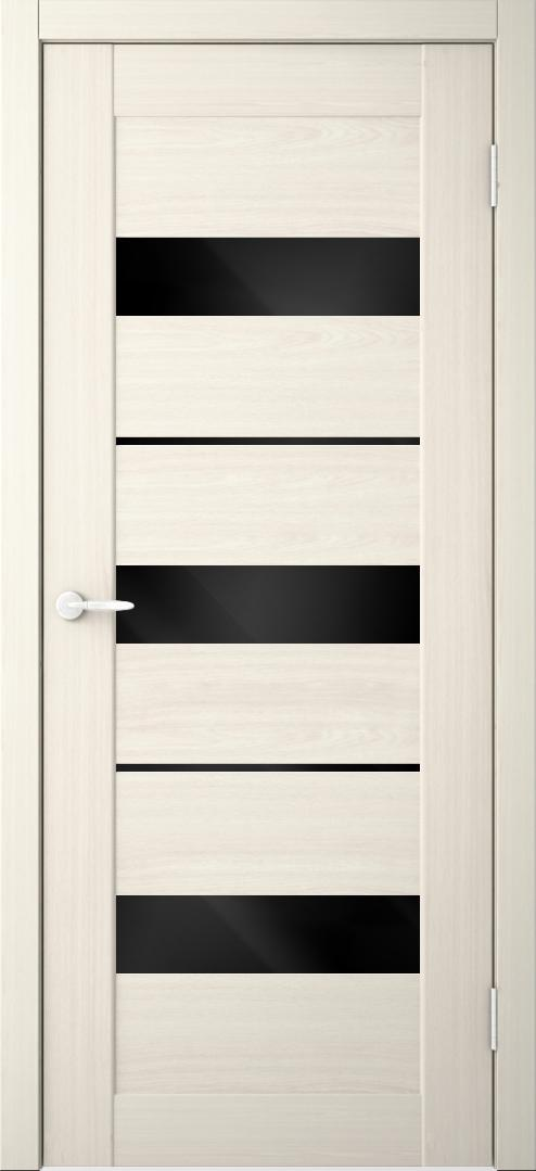 Межкомнатная дверь Тк-5