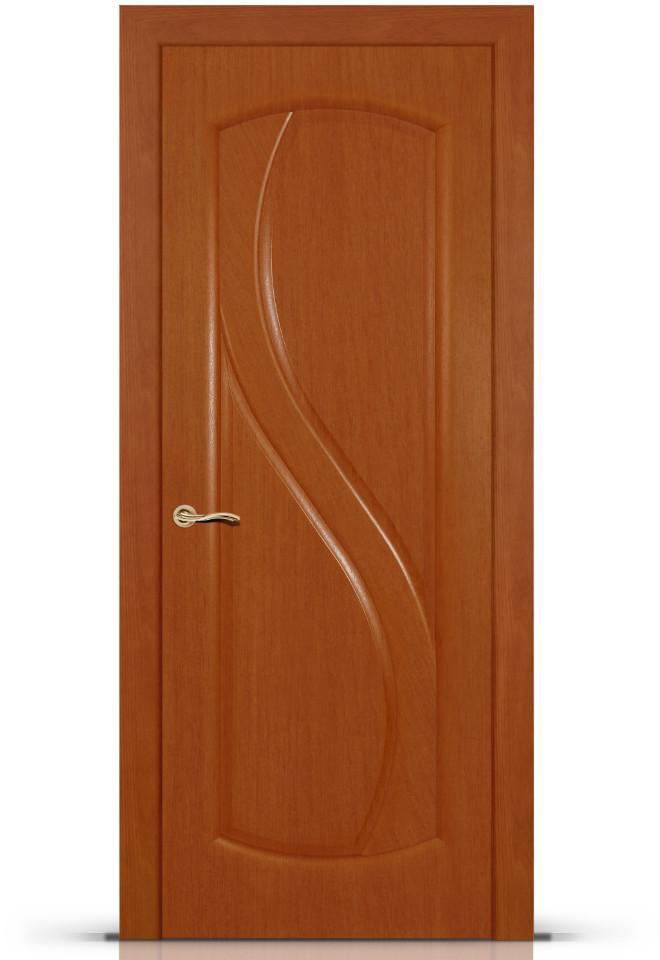 Межкомнатная дверь Диамант ПГ