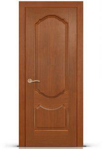 Межкомнатная дверь Геоцинт ПГ