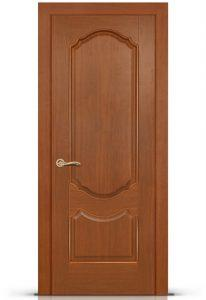Межкомнатная дверь Гиацинт ПГ