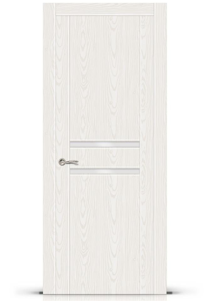 Межкомнатная дверь Турин 2