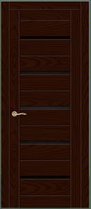 Межкомнатная дверь Турин 5