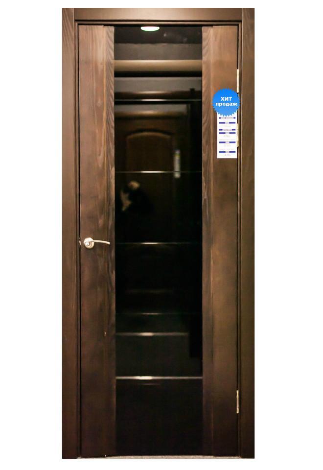 Межкомнатная дверь Виконт
