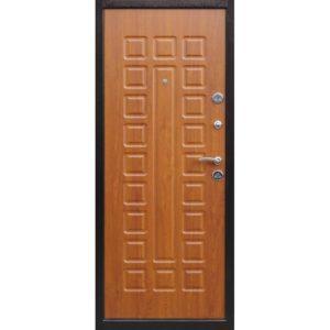 Входная дверь « Йошкар Дуб»