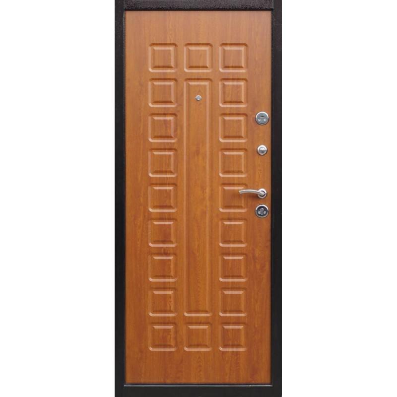 двери йошкар картинки только, только