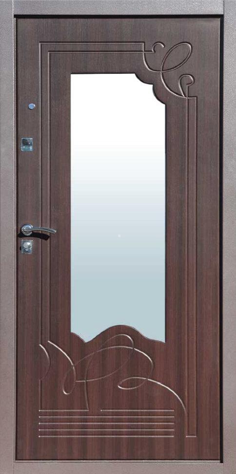 Входная дверь « Ампир»