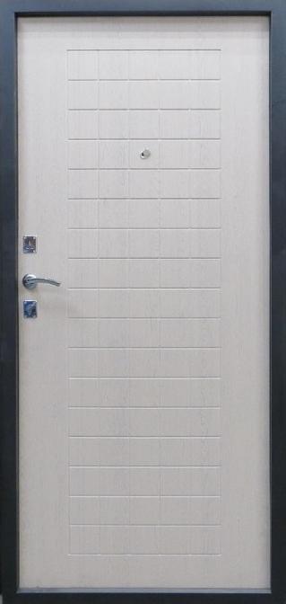 Входная дверь « Гарда Муар»