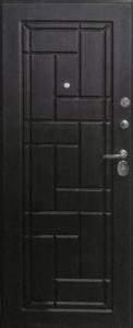 Входная дверь Дон