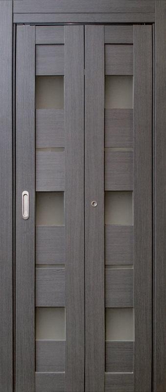 Дверь книжка Foret