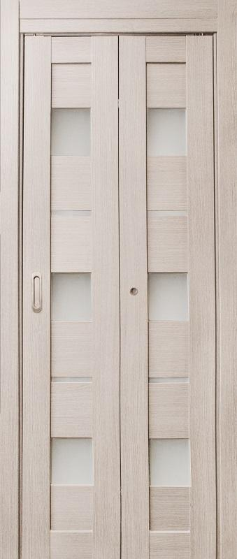 Дверь книжка Foret Light