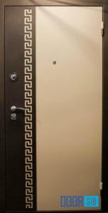Входная дверь в квартиру Marrone