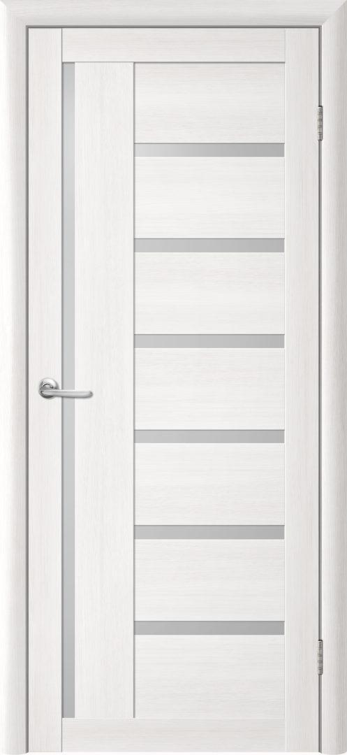 Межкомнатная дверь Т-3