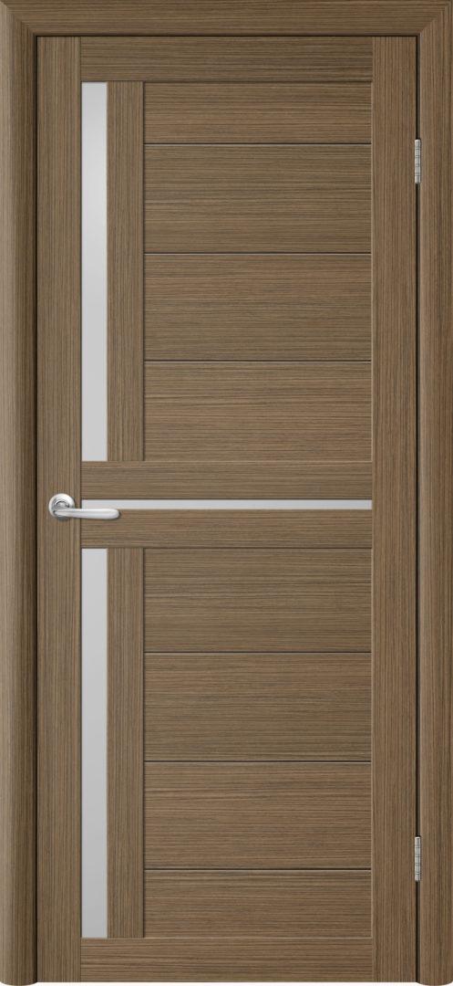 Межкомнатная дверь Т-5