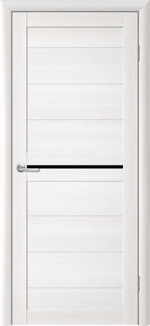 Межкомнатная дверь Т-6