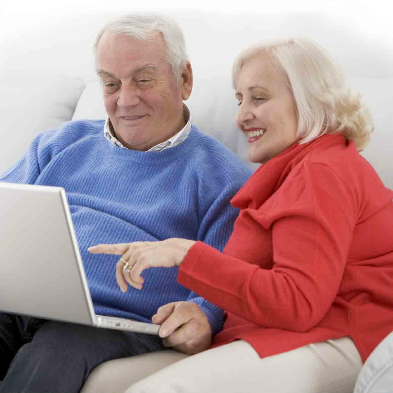 Дополнительная скидка пенсионерам 10%
