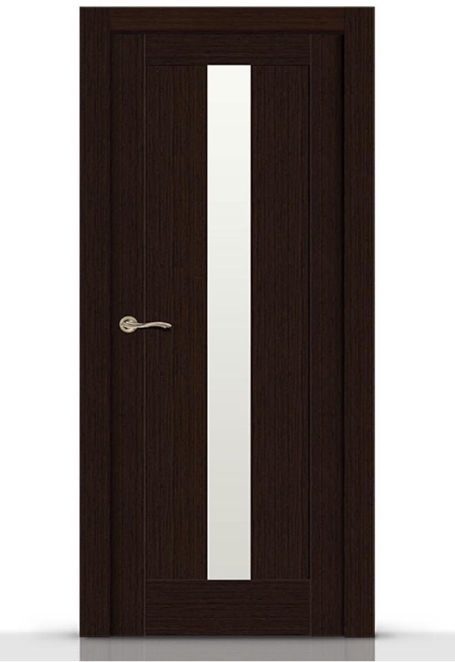 Межкомнатная дверь Маэстрио
