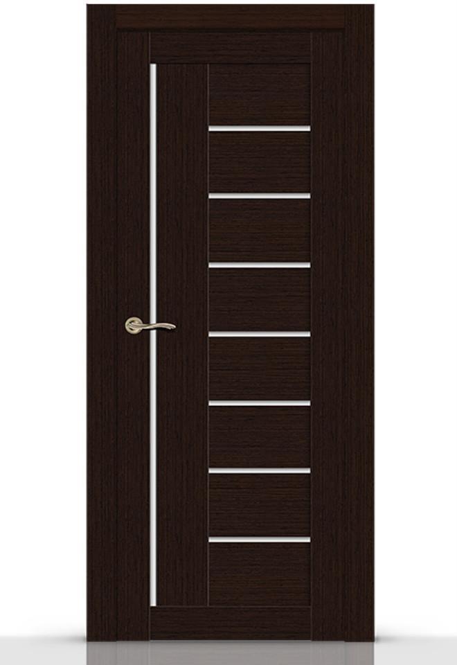 Межкомнатная дверь Верджинио
