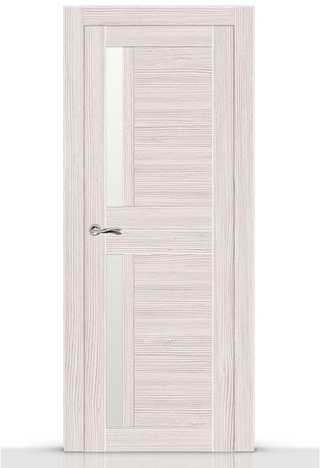 Межкомнатная дверь Баджио