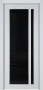 Межкомнатная дверь Альбани