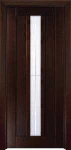 Межкомнатная дверь Моцарт ПО