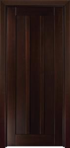 Межкомнатная дверь Моцарт