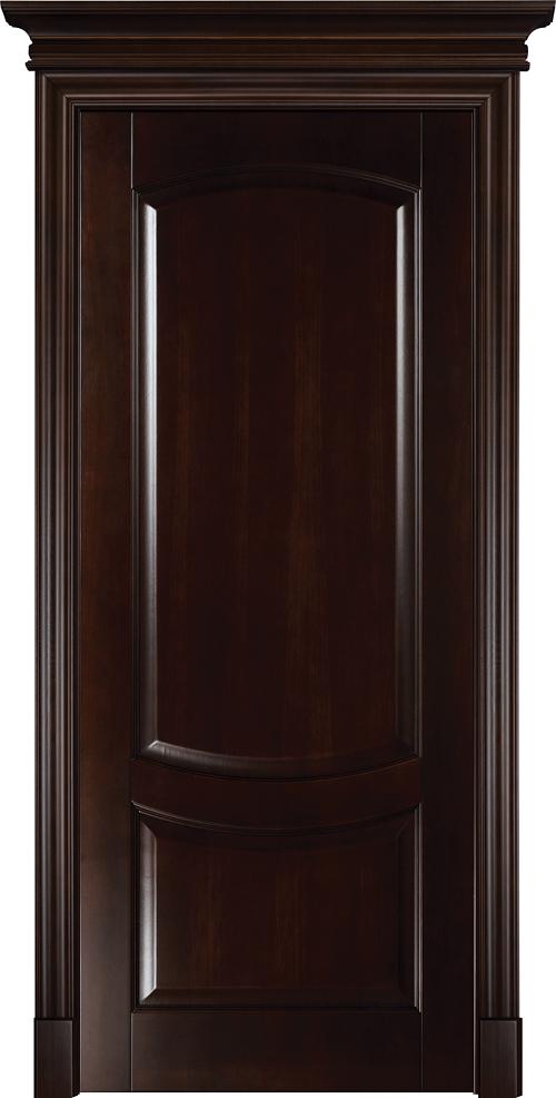 Межкомнатная дверь Ремарк