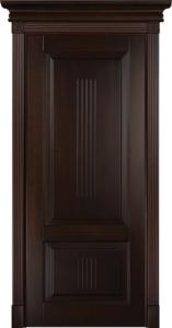 Межкомнатная дверь Вагнер