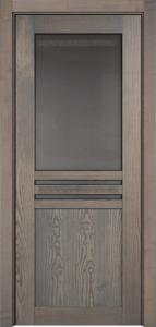 Межкомнатная дверь Данте ПО-1